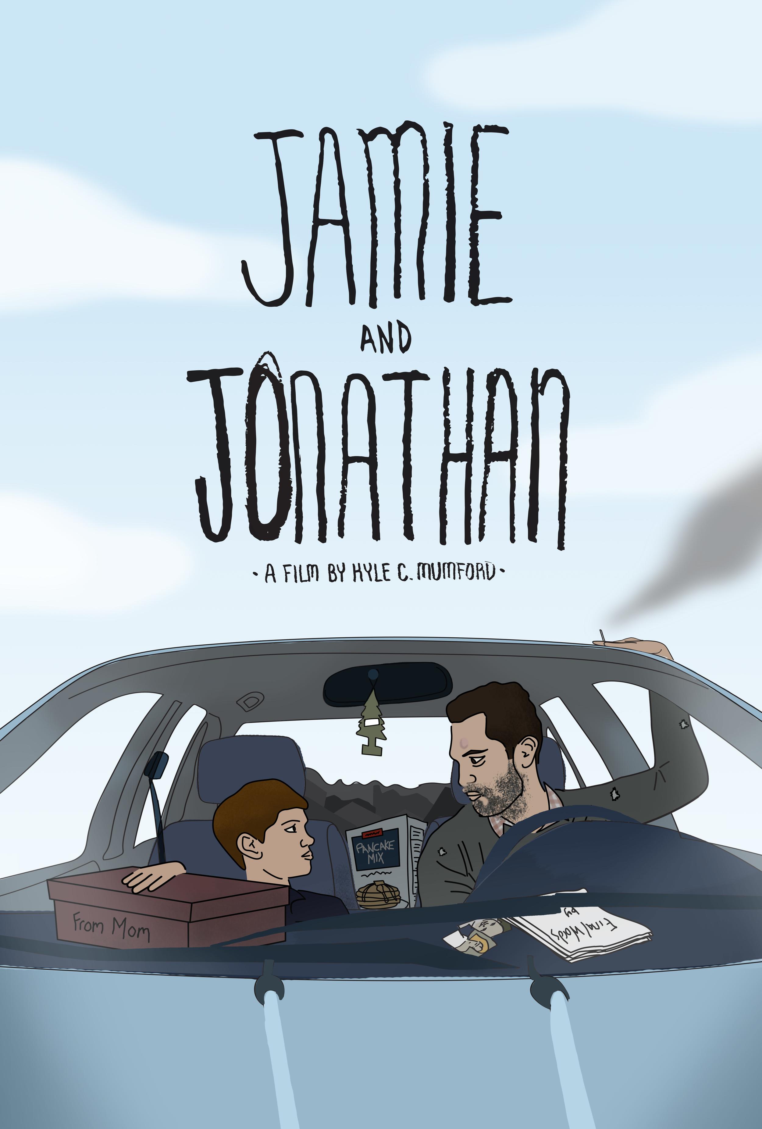 J&J Poster.jpg