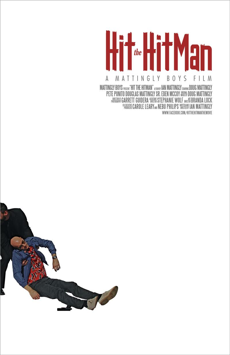 Hit-the-Hitman-poster.jpg