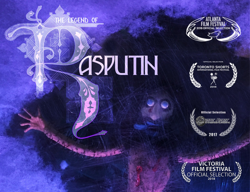 The Legend of Rasputin.jpg