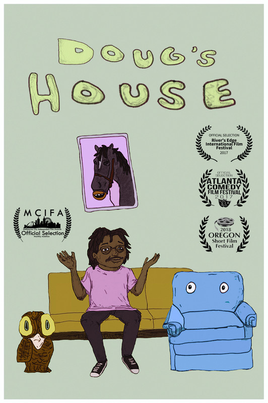 Doug's House.jpg