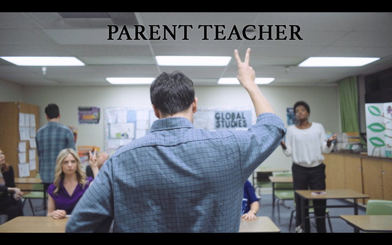 Parent Teacher.jpg
