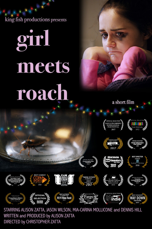 Girl Meets Roach.jpg