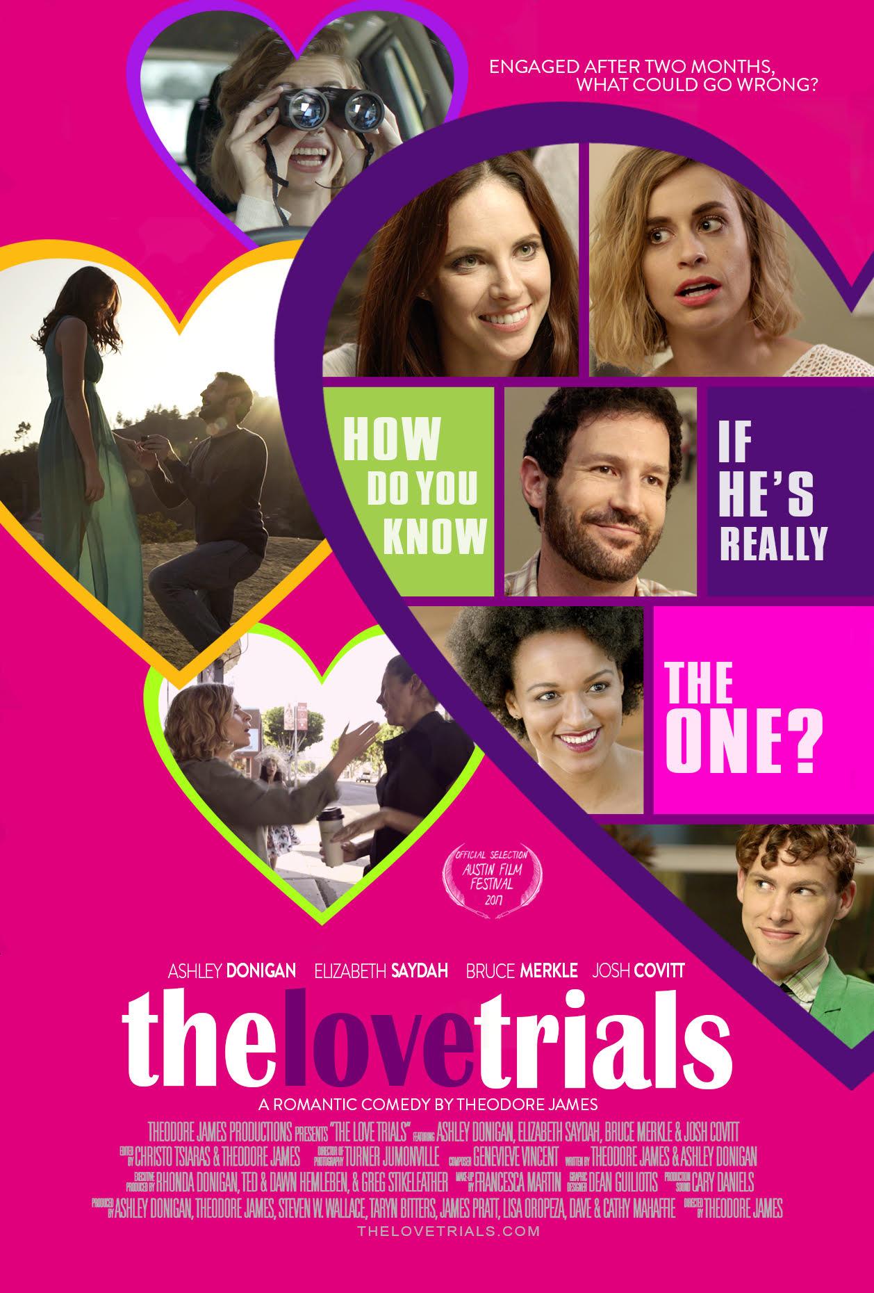 Love Trial.jpg