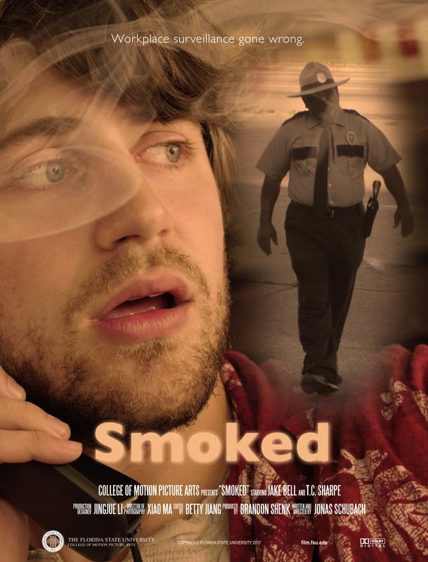 Smoked.jpg