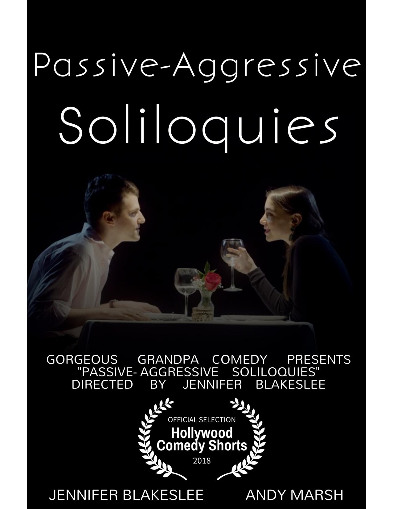 Jennifer Blakeslee - Passive-Aggressive Soliloquies Poster-page-001.jpg