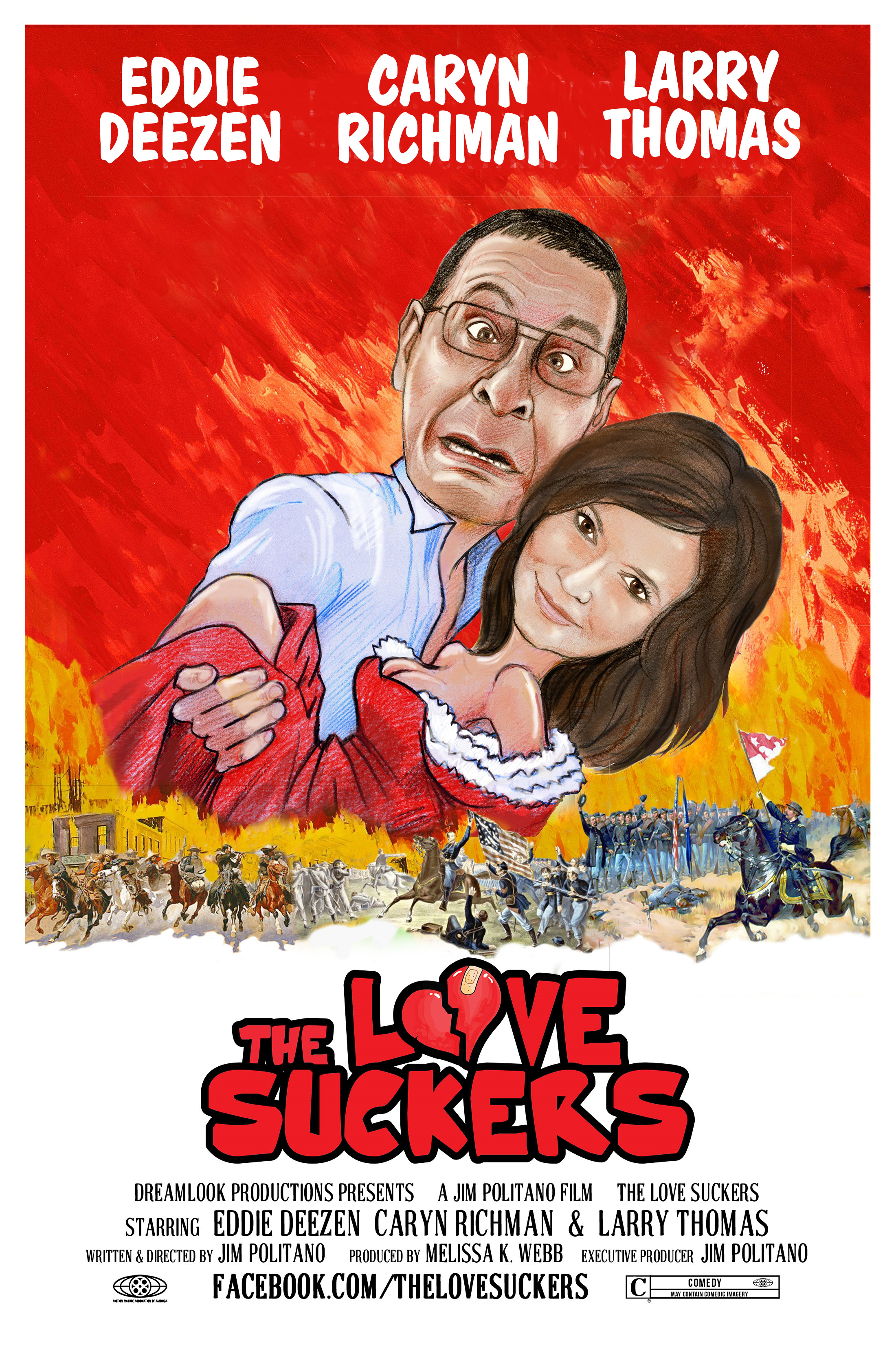 THE LOVE SUCKERS POSTER 2018 9.jpg