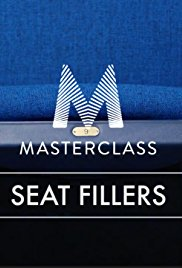 Masterclass: Seat Fillers