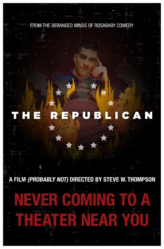 The Republican
