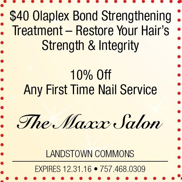 The Maxx Salon.jpg