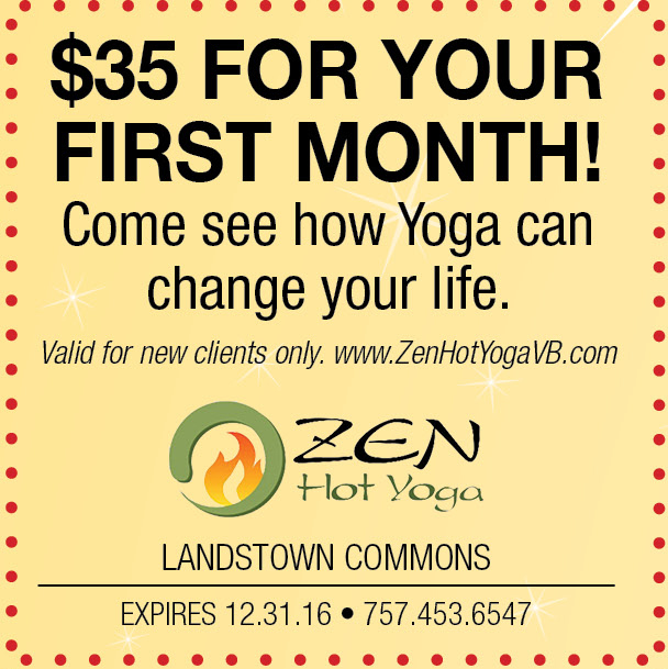 Zen Hot Yoga.jpg