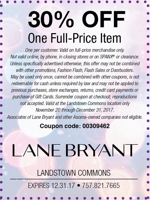 Lane Bryant.jpg