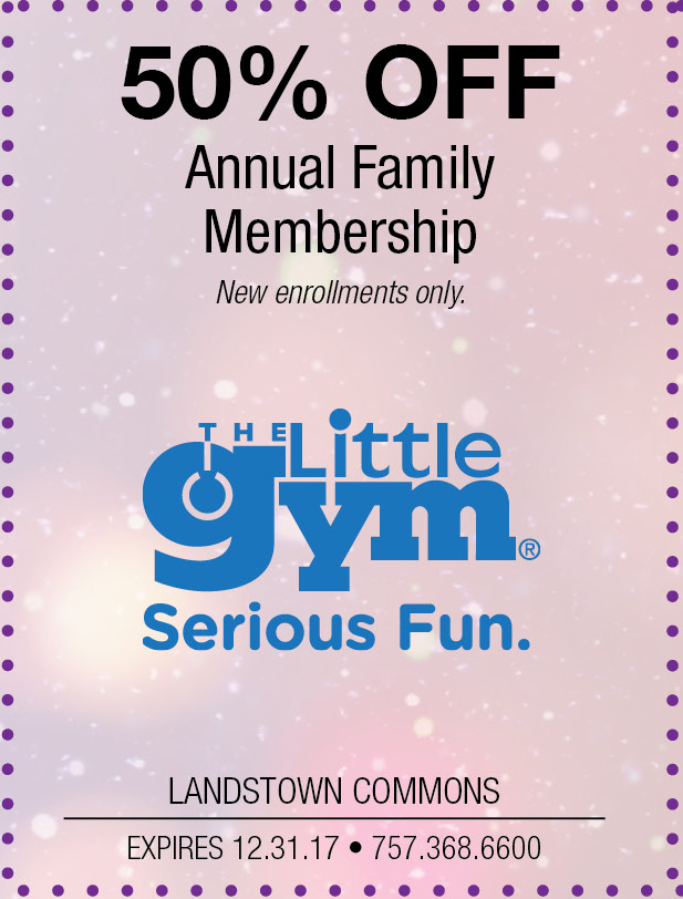 Little Gym.jpg