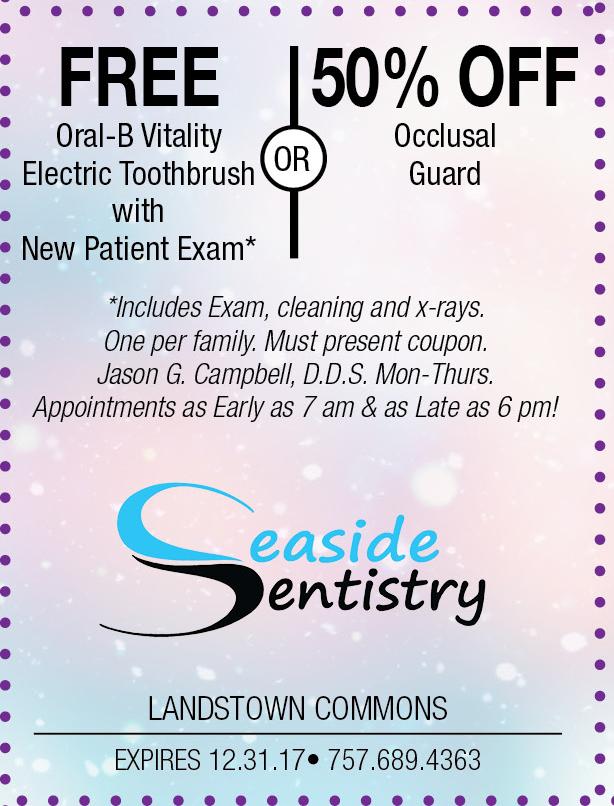 Seaside Dentistry.jpg