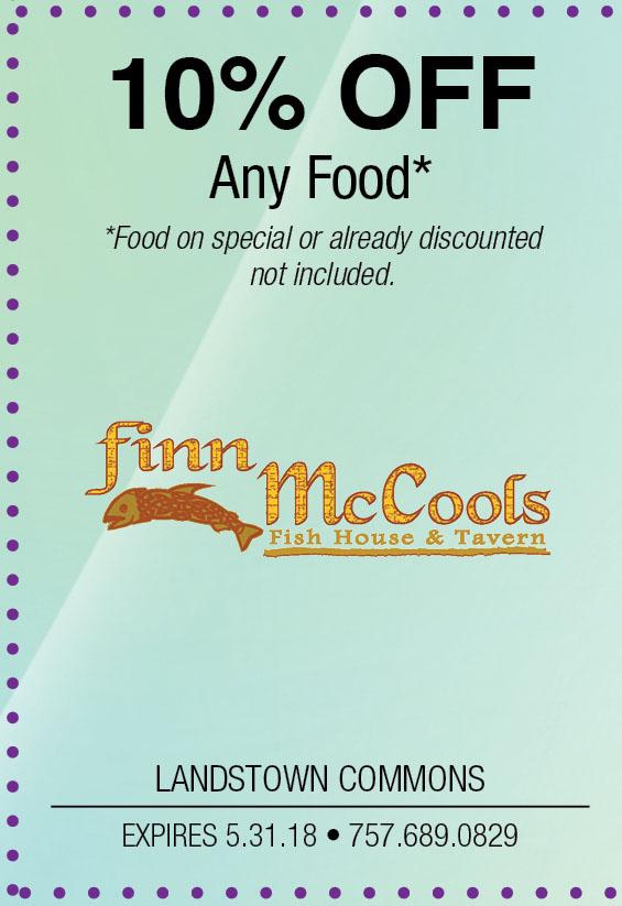 Landstown Finn McCools.jpg