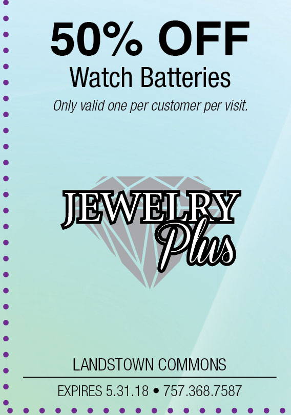 Landstown Jewelry Plus.jpg