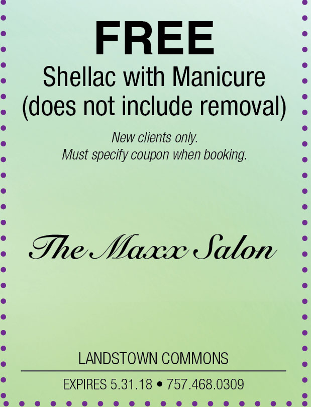 Landstown Maxx Salon.jpg