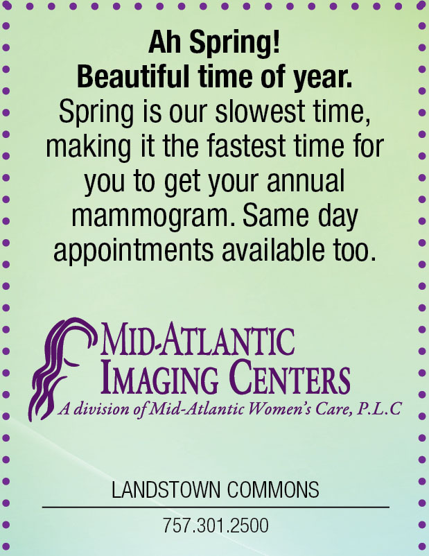 Landstown Mid-Atlantic Imaging Centers.jpg