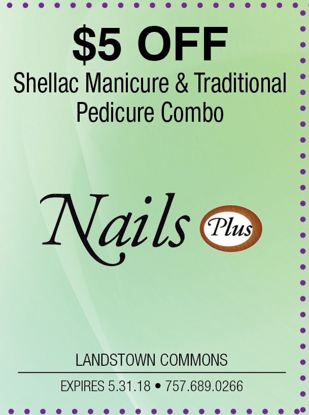 Landstown Nails Plus.jpg