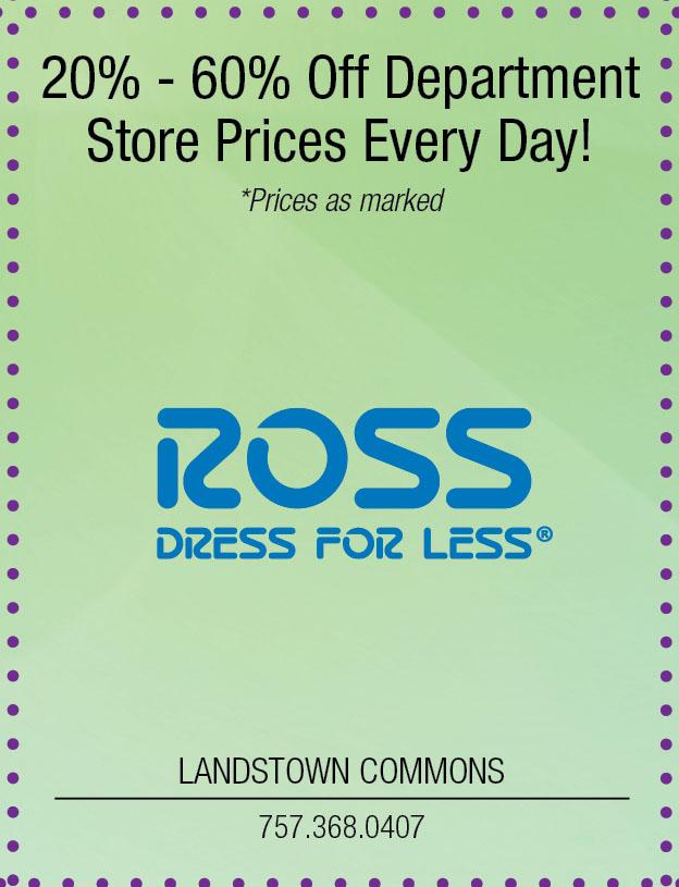 Landstown Ross.jpg