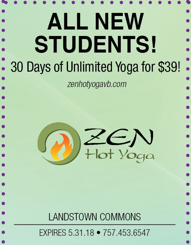 Landstown Zen Hot Yoga.jpg