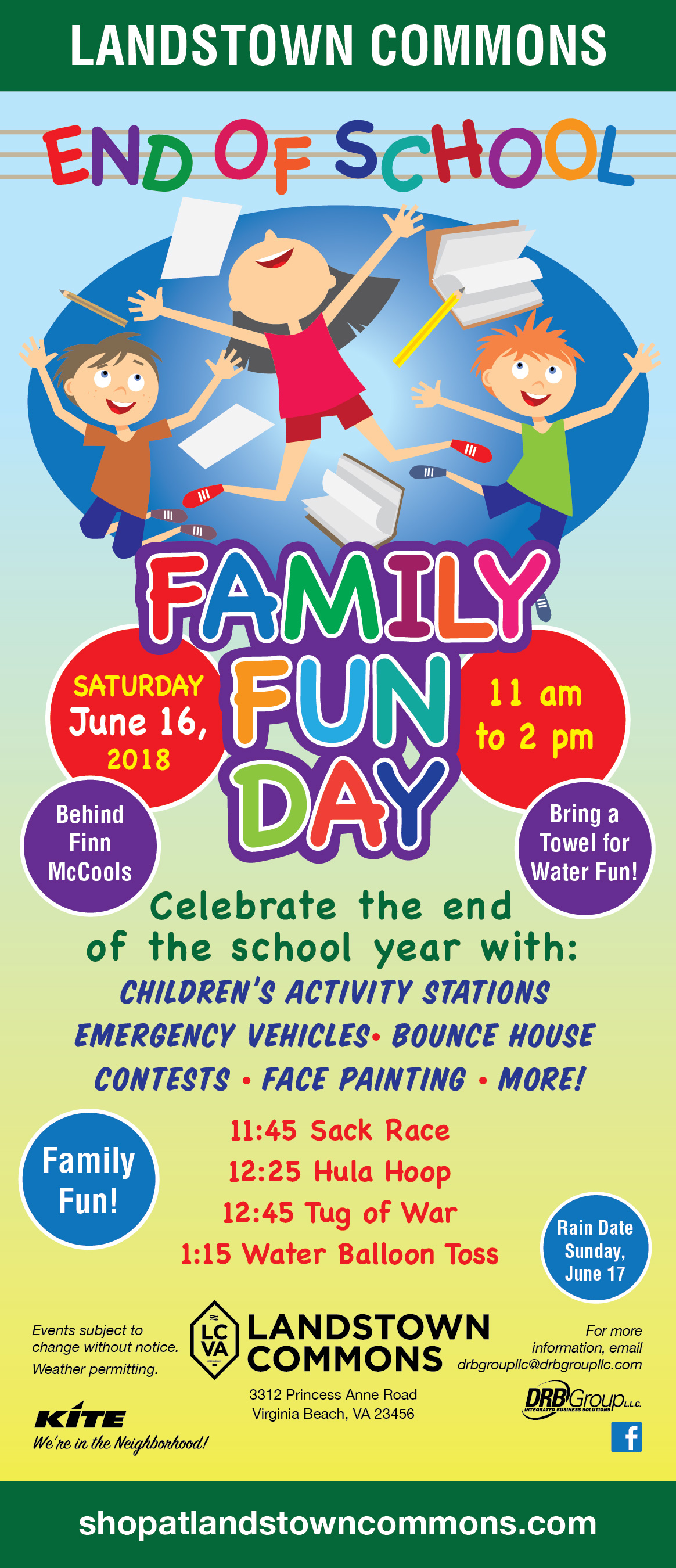 LC Family Fun Day-01.jpg