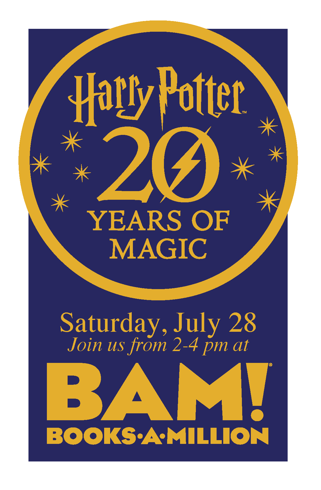 BAM_HPevent_7.28.18.png