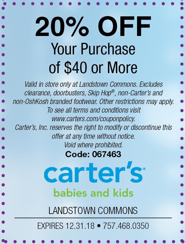 Carter's Landstown.jpg