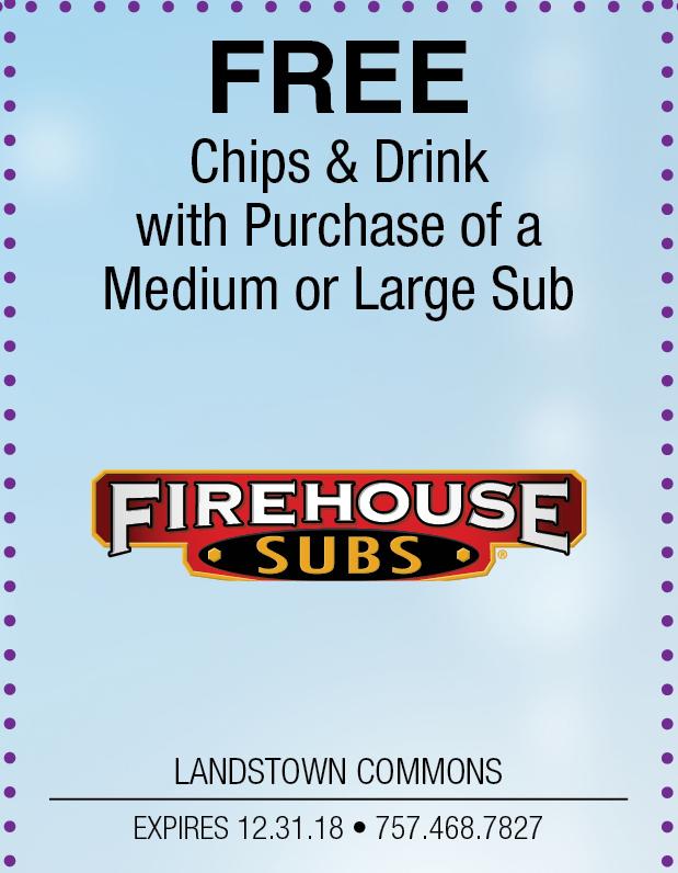 Firehouse Subs Landstown.jpg