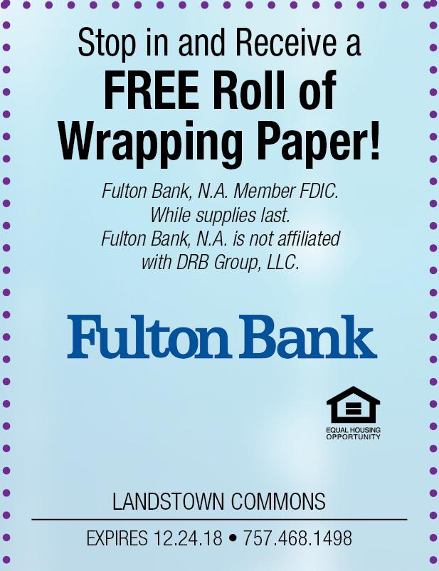 Fulton Bank Landstown.jpg