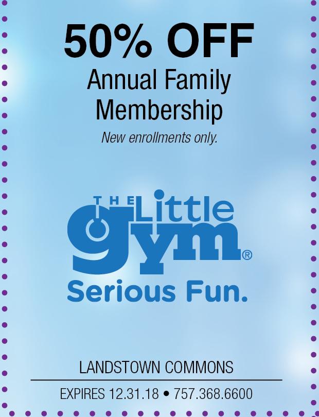 Little Gym Landstown.jpg