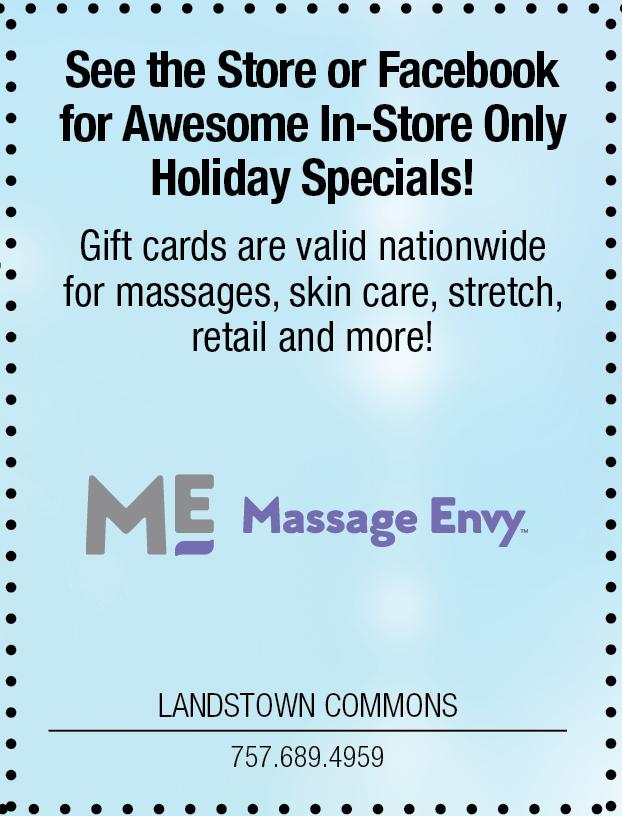 Massage Envy Landstown.jpg