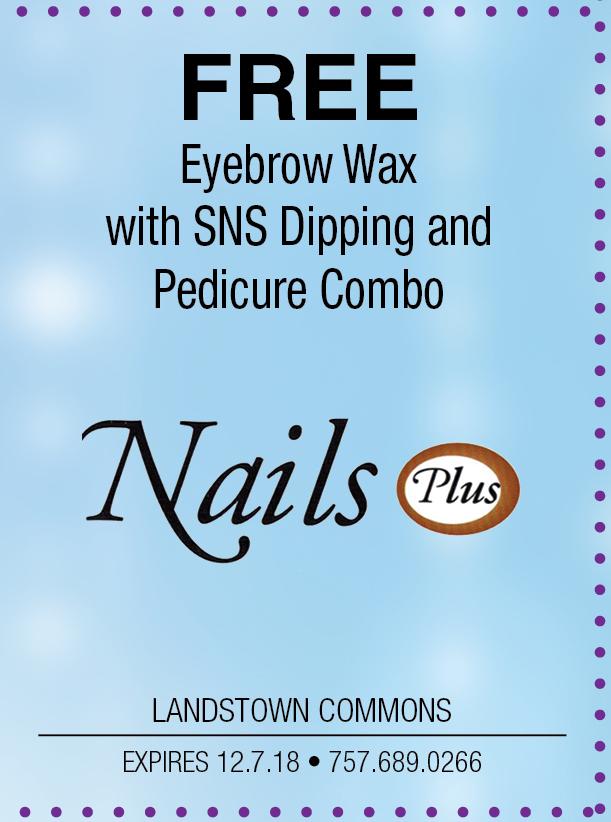 Nails Plus Landstown.jpg