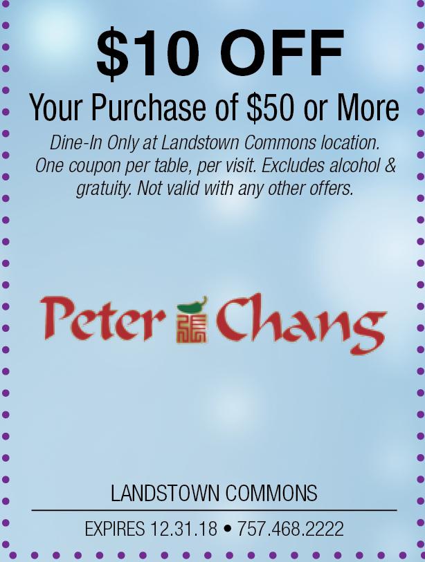 Peter Chang Landstown.jpg