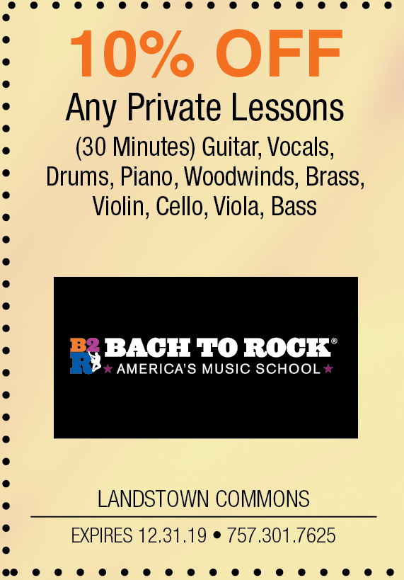 Landstown Bach To Rock.jpg