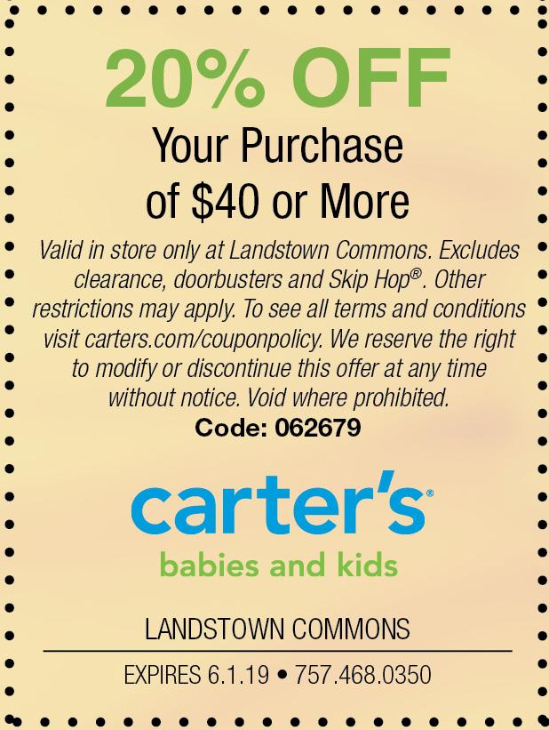 Landstown Carter's.jpg