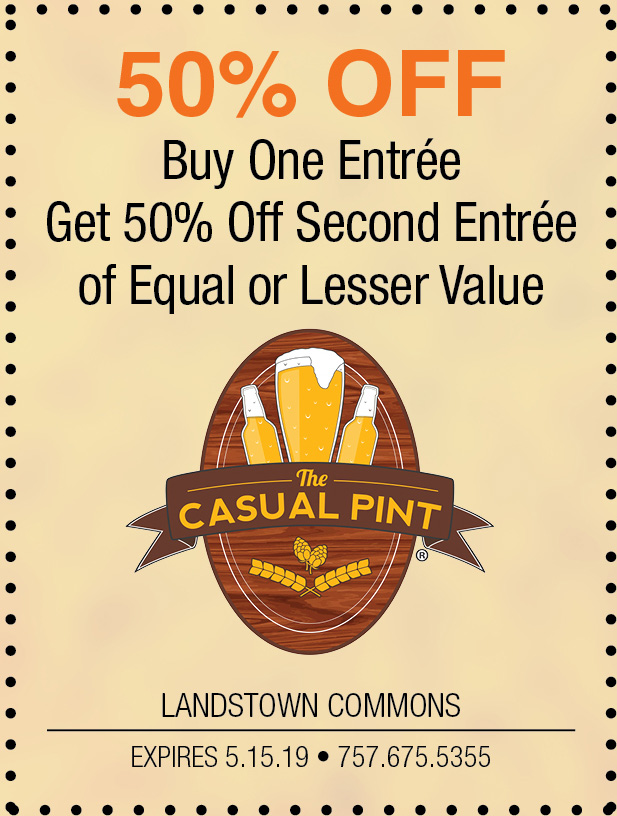 Landstown Casual Pint.jpg