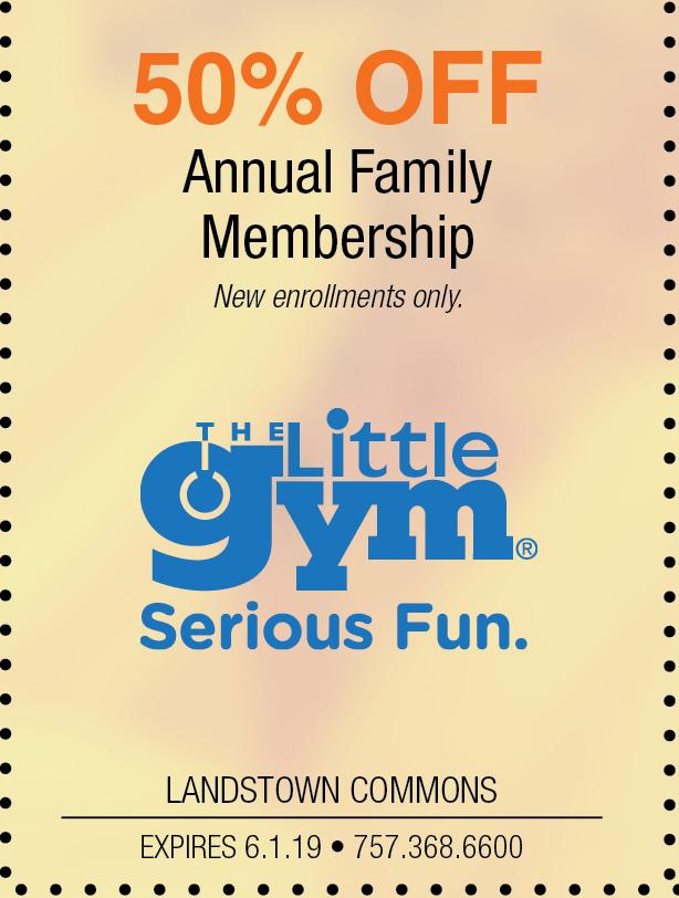 Landstown Little Gym.jpg