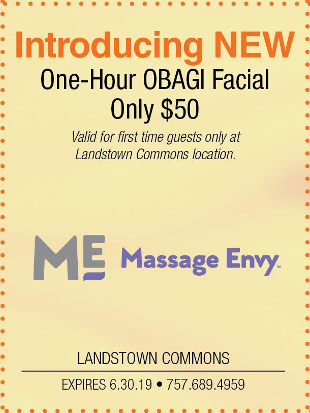 Landstown Massage Envy.jpg