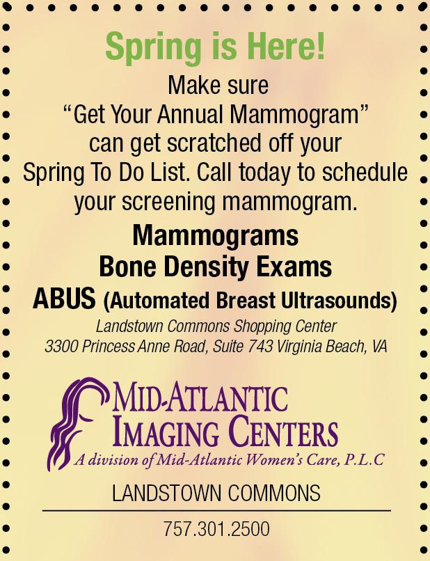 Landstown Mid-Atlantic Imaging Centers.jpg