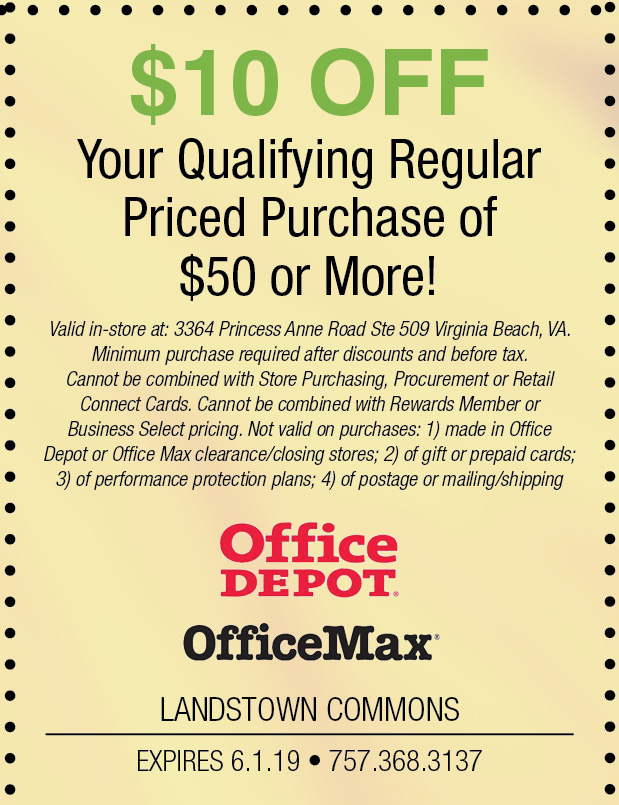 Landstown Office Depot Office Max.jpg