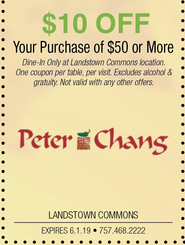 Landstown Peter Chang.jpg
