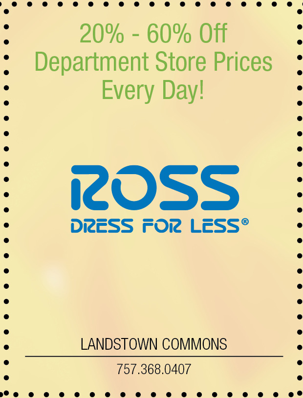 Landstown Ross Dress For Less.jpg