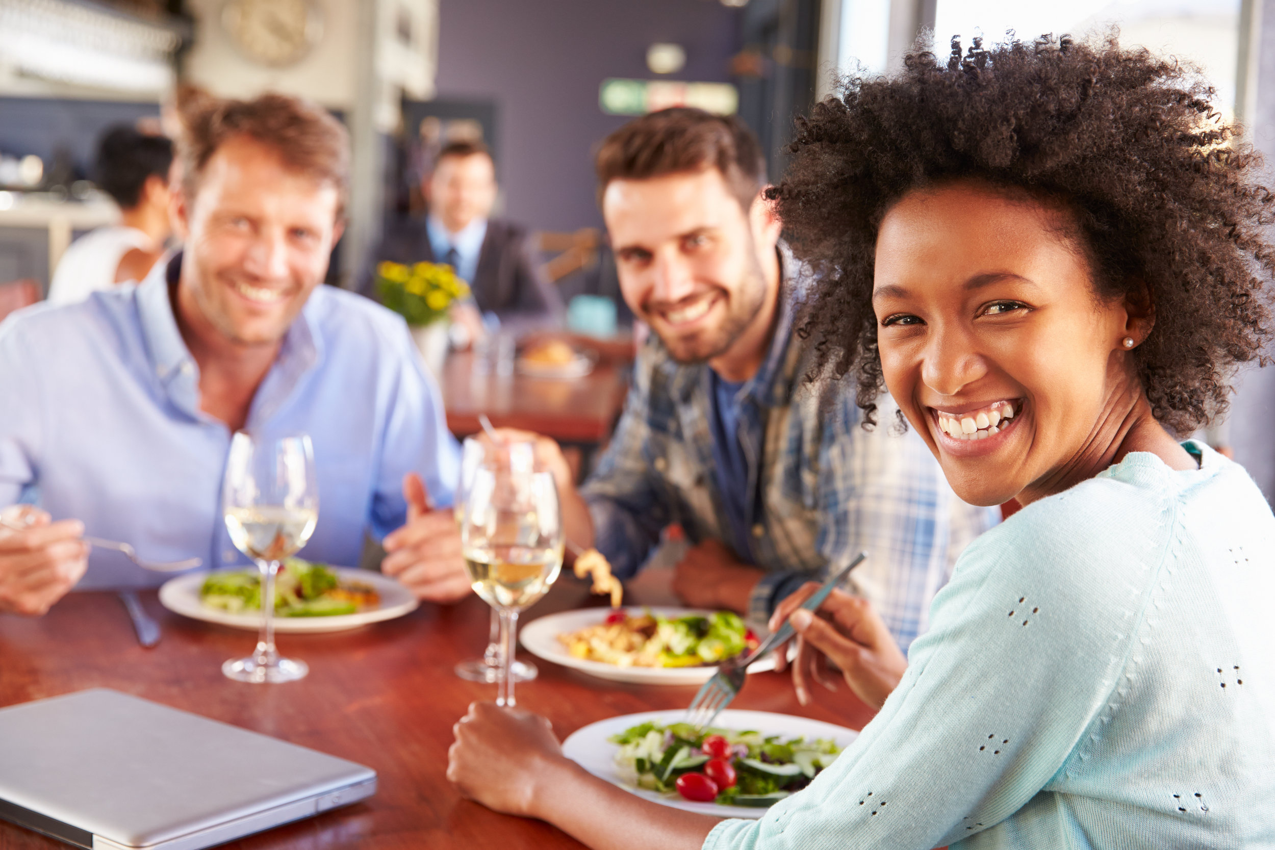bigstock-Group-of-friends-at-lunch-in-a-94344242.jpg