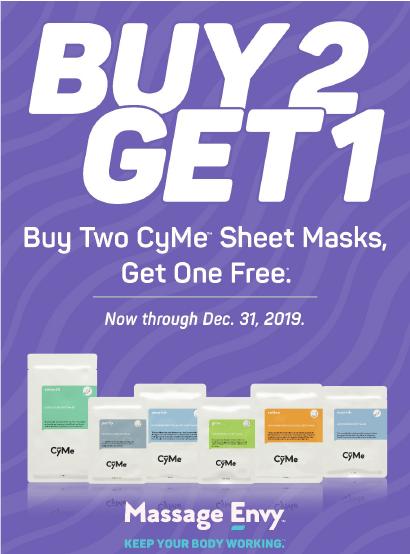 new october 1 2019 offer cyme masks.png