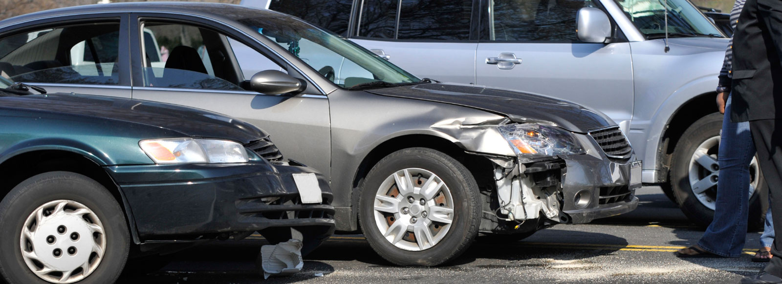 auto-insurance-claims-boston.jpg