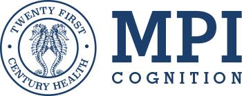 mpi-cognition-logo-2x.jpg