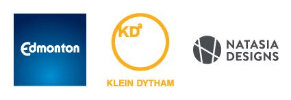 NG_PKN32_LogoGarden_180920_10092-01.jpg
