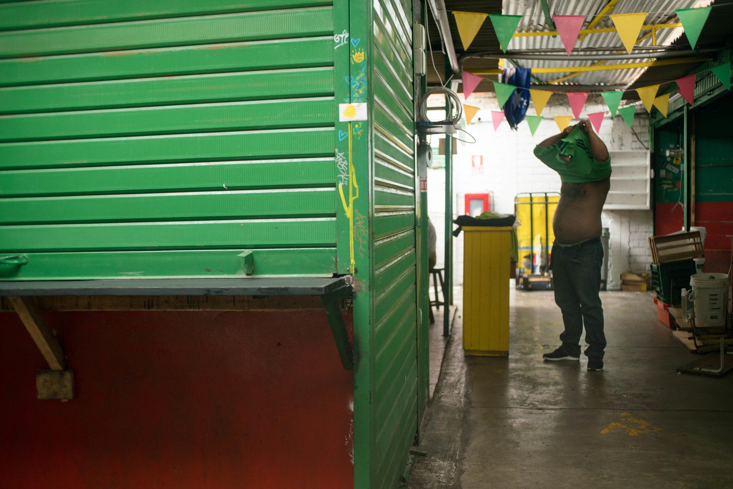 El capullo Lima Blog-3.jpg