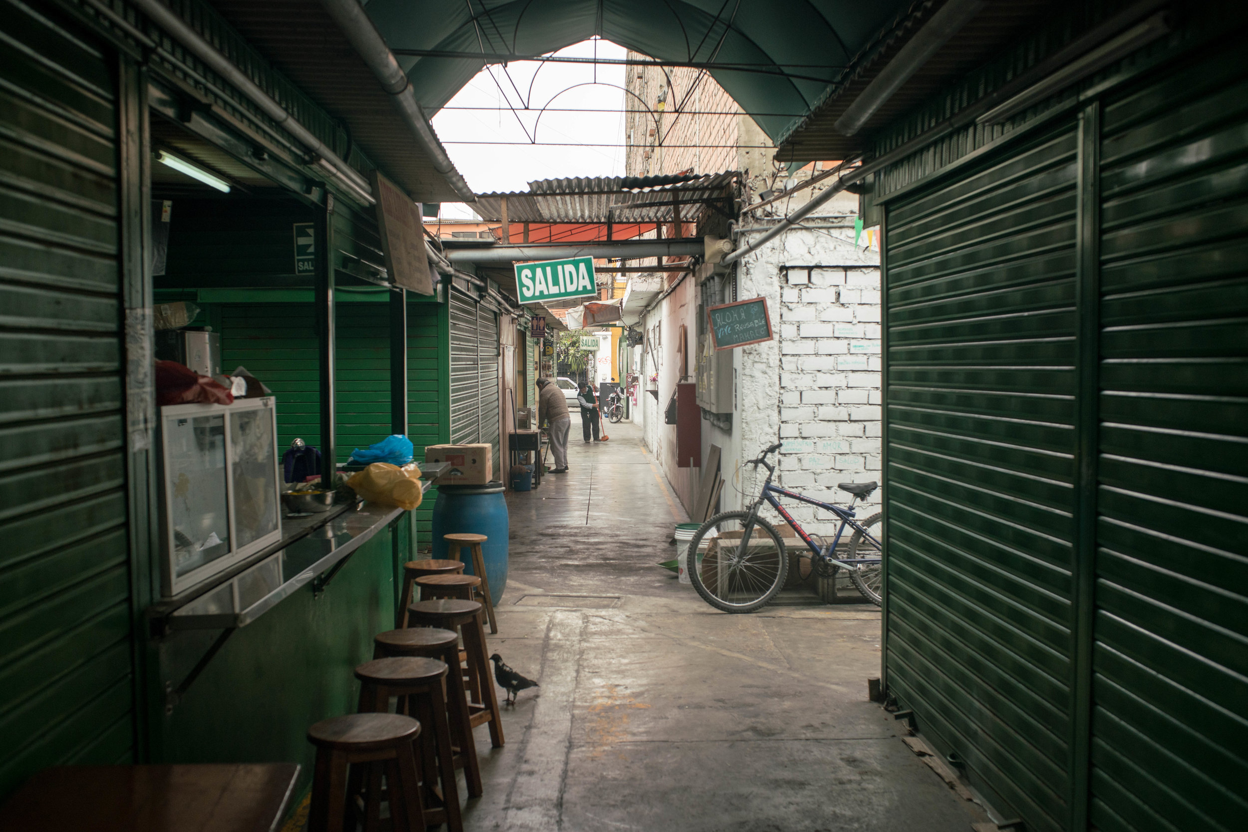El capullo Lima Blog-4.jpg