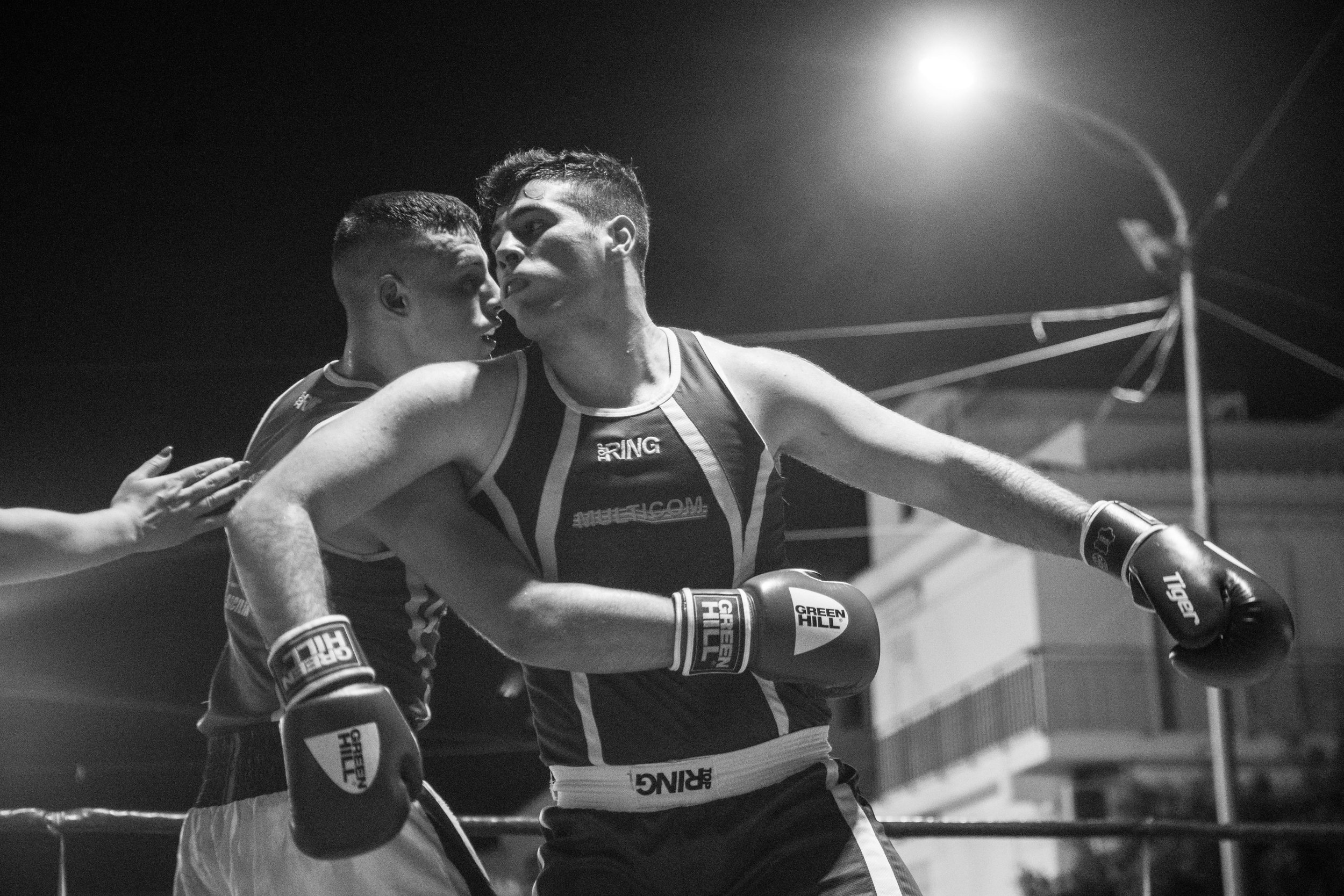boxe saporito interregionali giugno 2019-15.jpg